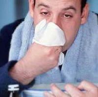 Ученые на пути к созданию идеальной защиты от гриппа