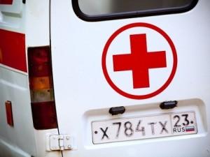 На Кубани за неделю 3 человека заболели свиным гриппом