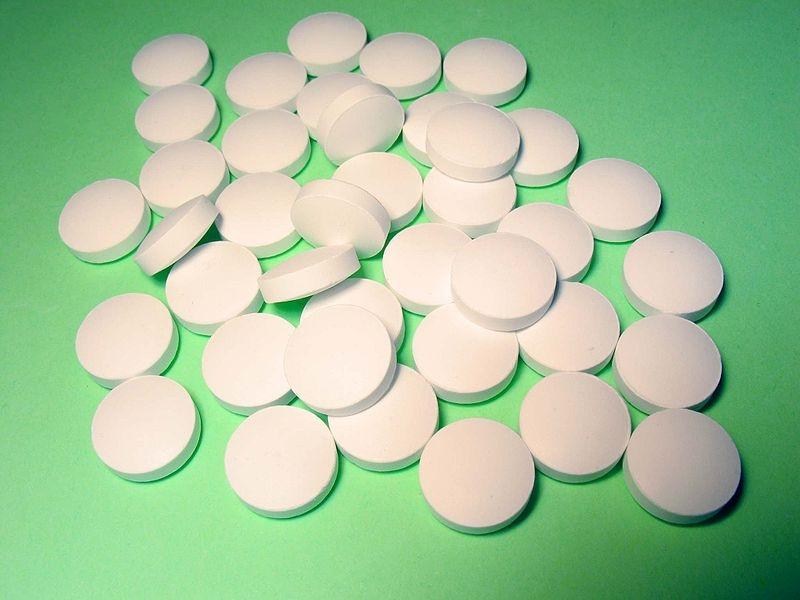 Tramadol prospect pastile