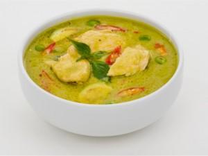 Поможет ли куриный суп при простуде