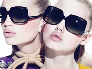 Солнечные очки и здоровье ваших глаз