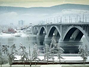 Грипп в Красноярске перешагнул эпидемический порог