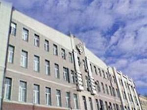 Минздравсоцразвития РФ внес изменения в схемы применения противовирусного препарата Кагоцел