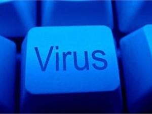 Вирусы атакуют