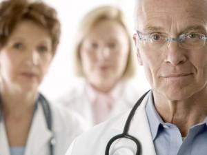 Центр инновационной медицины