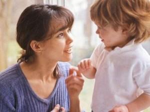 Последствия дефицита витамина D в период беременности