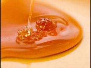 Против гриппа — хвойный мед и медовуха