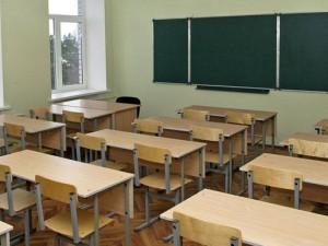 Смоленские школы из-за гриппа закрыли на карантин