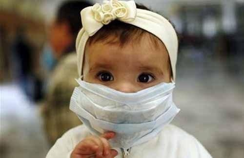 Ученые из НИИ гриппа заявляют о скором начале новой пандемии