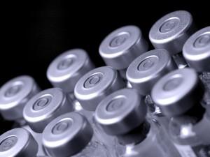 Разработанная новая вакцина против гриппа
