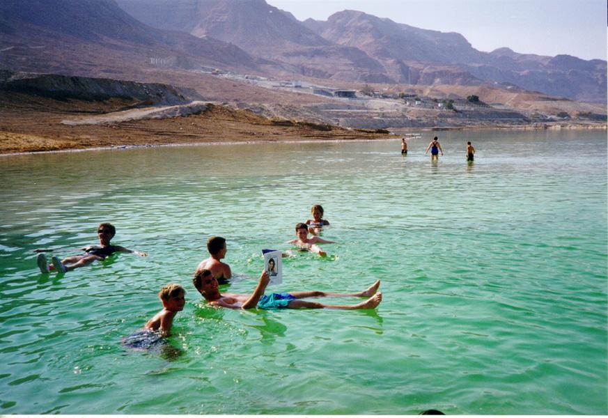 попадает иордания отзывы туристов об отдыхе аренда любой