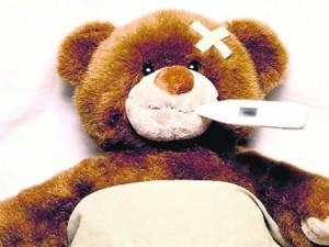 Необычные способы лечения гриппа