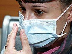 Эпидпорог по ОРВИ и гриппу в Томске снизился в 2 раза