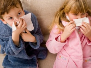 Почему стоит беречь нос