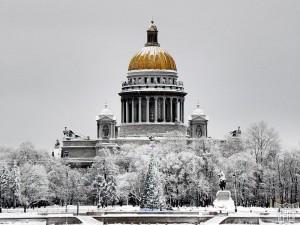 Сезонная заболеваемость гриппом и ОРВИ в Петербурге оказалась ниже эпидпорога