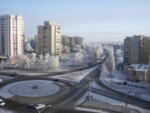 За прошедшую неделю в Белгородской области было госпитализировано 254 жителя с диагнозами грипп и ОРВИ