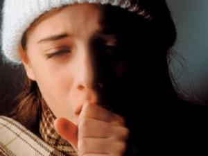 В Челябинской области эпидпорог по ОРВИ и гриппу превышен на 11%