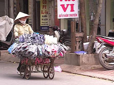 Вьетнамский грипп: страна обратилась в ВОЗ в связи с неизвестной смертельной болезнью