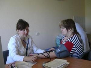 Красноярцы продолжают болеть гриппом