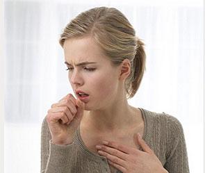 Птичий грипп научили передаваться при кашле
