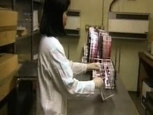 Опасные данные о птичьем гриппе стали доступны всем