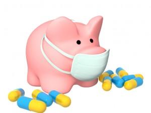Свиной грипп-мутант обнаружен в США