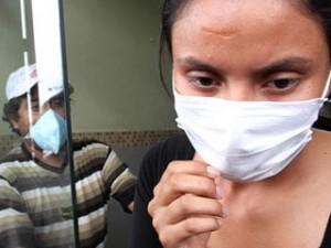 Вспышка опасного гриппа зафиксирована в Таиланде