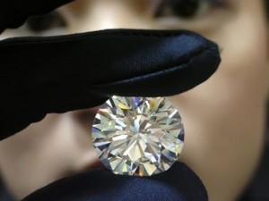 Бриллианты и здоровье