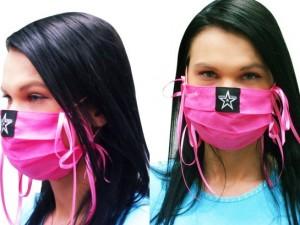 10 советов как не заразиться гриппом