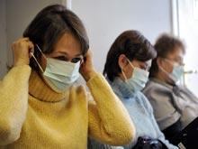 Эпидемиологи ожидают вспышки особо агрессивного вируса гриппа