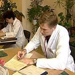 В Курской области за 5 месяцев текущего года зафиксировано более 11 тыс. случаев инфекционных и паразитарных заболеваний