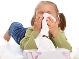 Чем опасен грипп?