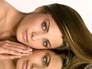 Лечение выпадения волос. Народные рецепты
