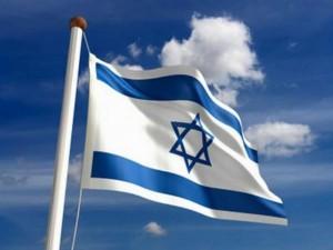 Почему лечение в Израиле самое эффективное?