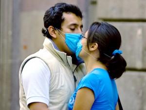 Мексика: Вспышка высоко патогенного птичьего гриппа поразила ключевой сельхоз регион в стране
