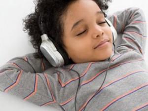 Музыка для успокоения и здоровья