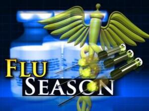 Открыто антитело, которое уничтожает все штаммы вируса гриппа