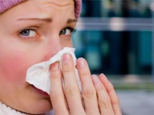 Ксимелин – быстрое избавление от насморка