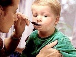 Витамин С бесполезен для профилактики простуды и гриппа