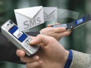 Москвичам будут сообщать о вакцинации по sms