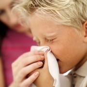 Рекомендации Роспотребнадзора по профилактике ОРВИ и гриппа