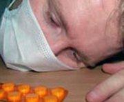 Еще целый месяц украинцы могут не бояться эпидемии гриппа