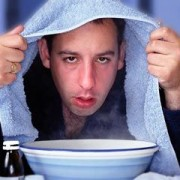 Больше 19 тысяч нижегородцев обратились к медикам с симптомами гриппа и ОРВИ