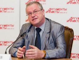 Главный инфекционист Москвы: Пик заболеваемости гриппом и ОРВИ ожидается после зимних каникул