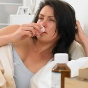 Специалисты призывают готовиться к масштабной эпидемии гриппа