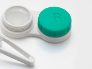 Могут ли остановить близорукость специальные контактные линзы?