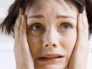 Как защититься от простуды и избавиться от стресса