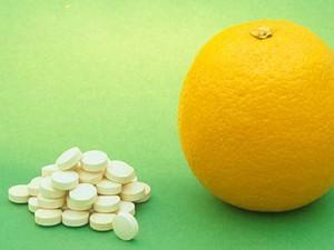 Австрийскими учёными опровергнута профилактическая польза витамина C