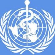 ВОЗ: плановую вакцинацию проходят четыре ребенка из пяти, но 22 миллиона детей не получили прививки в прошлом году
