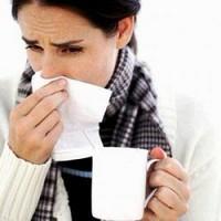 Сахарный диабет может быть вызван вирусом гриппа